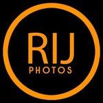 Rij Photos