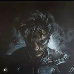 Rik Wilkinson Artist