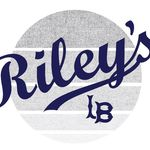 Riley's on 2nd