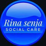 Biru Rina