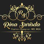 Rina Surisda, S.Pd