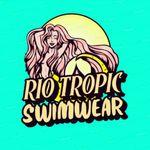 Rio Tropic Swimwear