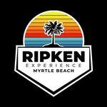 The Ripken Experience