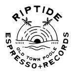Riptide Espresso & Records