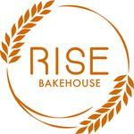 Rise Bakehouse