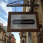 Casa Flaiano