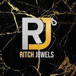 Ritchjewls