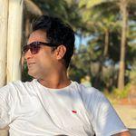 Ritesh Shukla