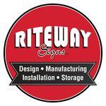 Riteway Signs Ltd.