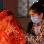 Ritu Khosla Makeup Artist