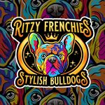 Ritzy Frenchies