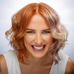 RITZYs Hairdressing
