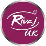 Rivaj Cosmetics