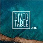 Rivertable.eu