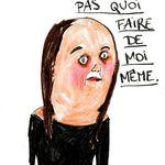Cécile Rivet