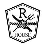 Riviera House