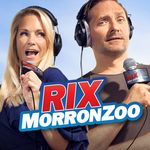 rixmorronzoo