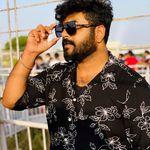 Riyaz Ami | Photographer