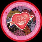 RK Pines