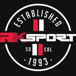 RKSport
