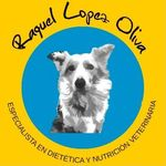 Raquel Nutricionista Canina