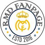 Real Madridista (34 🏆)