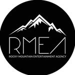 R.M.E.A. Model & Talent Agency