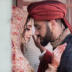 Toronto Wedding Photo & Video