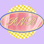 RNB bags brand 👛