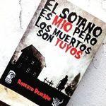 Roberto BeneMio - Writer