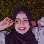 Roaa El Shiekh