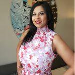 Malika - Food / Travel writer