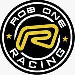ROB1 RACING KATALOG