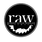Raw Woodworks