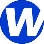 Robert D Webster Ltd