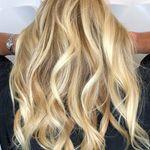 Hair Colorist   SF | LA