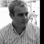 Roberto Battaglino