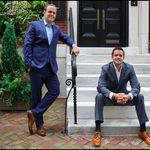 Robertson Brothers @ OCFRealty