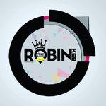 Robin keb