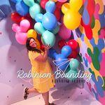 🏰 Robinson Bounding 🎠