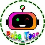 روبوتون   Robo_Toon