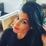 ♡°•~Rocío Benítez Armas💜°•○●•°