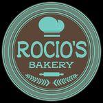Rocio Ramirez | Pastry Chef