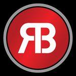 Rockbrook Entertainment