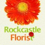 Rockcastle Florist