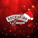 Rock & Ribs Steakhouse Maceió