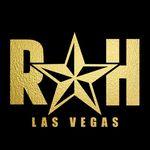 The Rockhouse - Las Vegas 🎸🍺🔥