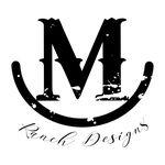 Rocking M Ranch Designs