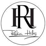 Rodin Hills