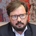 Rodrigo Lustosa